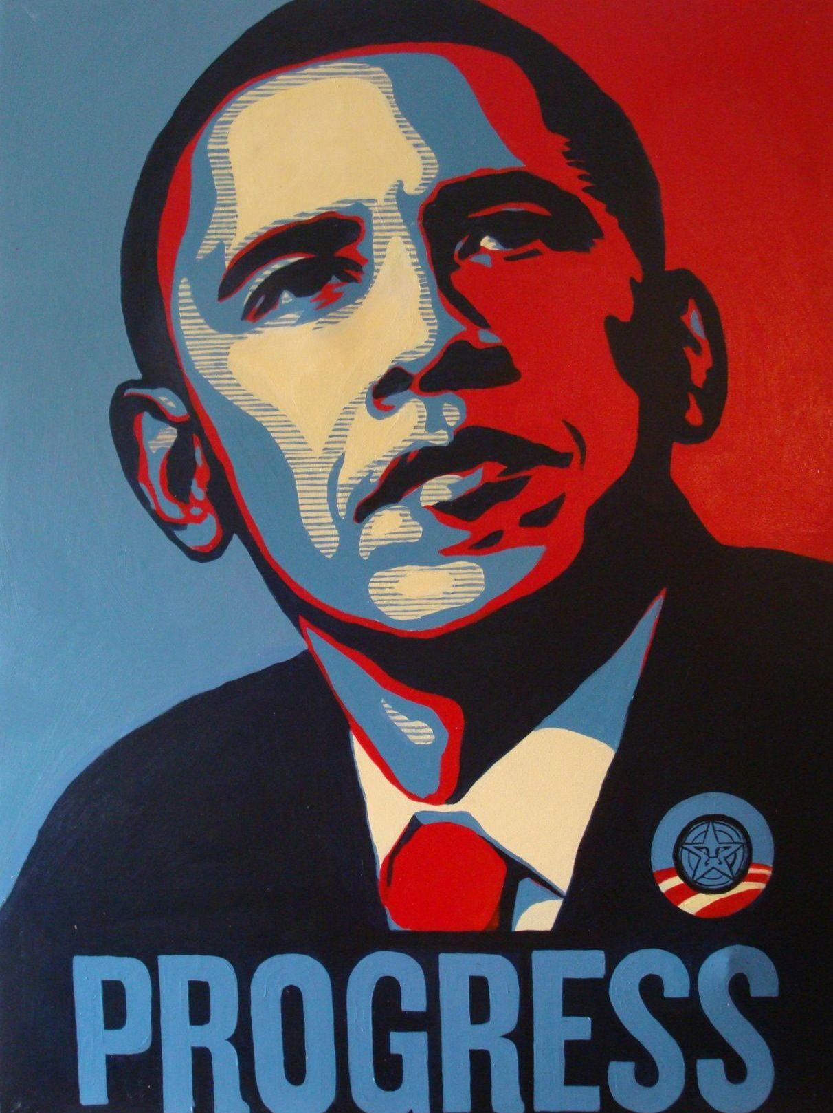 27 meilleure peinture murale rouen - La meilleure peinture ...