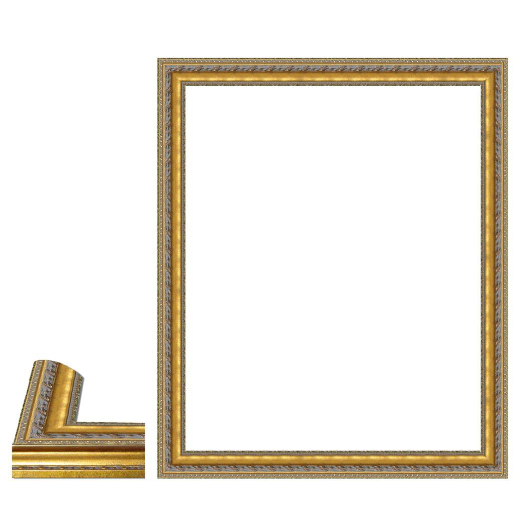 cadre photo 50 60 28 images roma 50x60cm tableau de cadres et peinture de cadre photo cadre. Black Bedroom Furniture Sets. Home Design Ideas