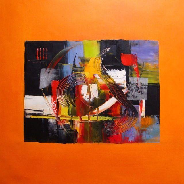 Exp riences de vie une s paration tableau de peintures - La meilleure peinture ...