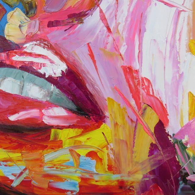d sirs et amour regard de femme fatale tableau de peintures et peinture de tableaux figuratifs. Black Bedroom Furniture Sets. Home Design Ideas