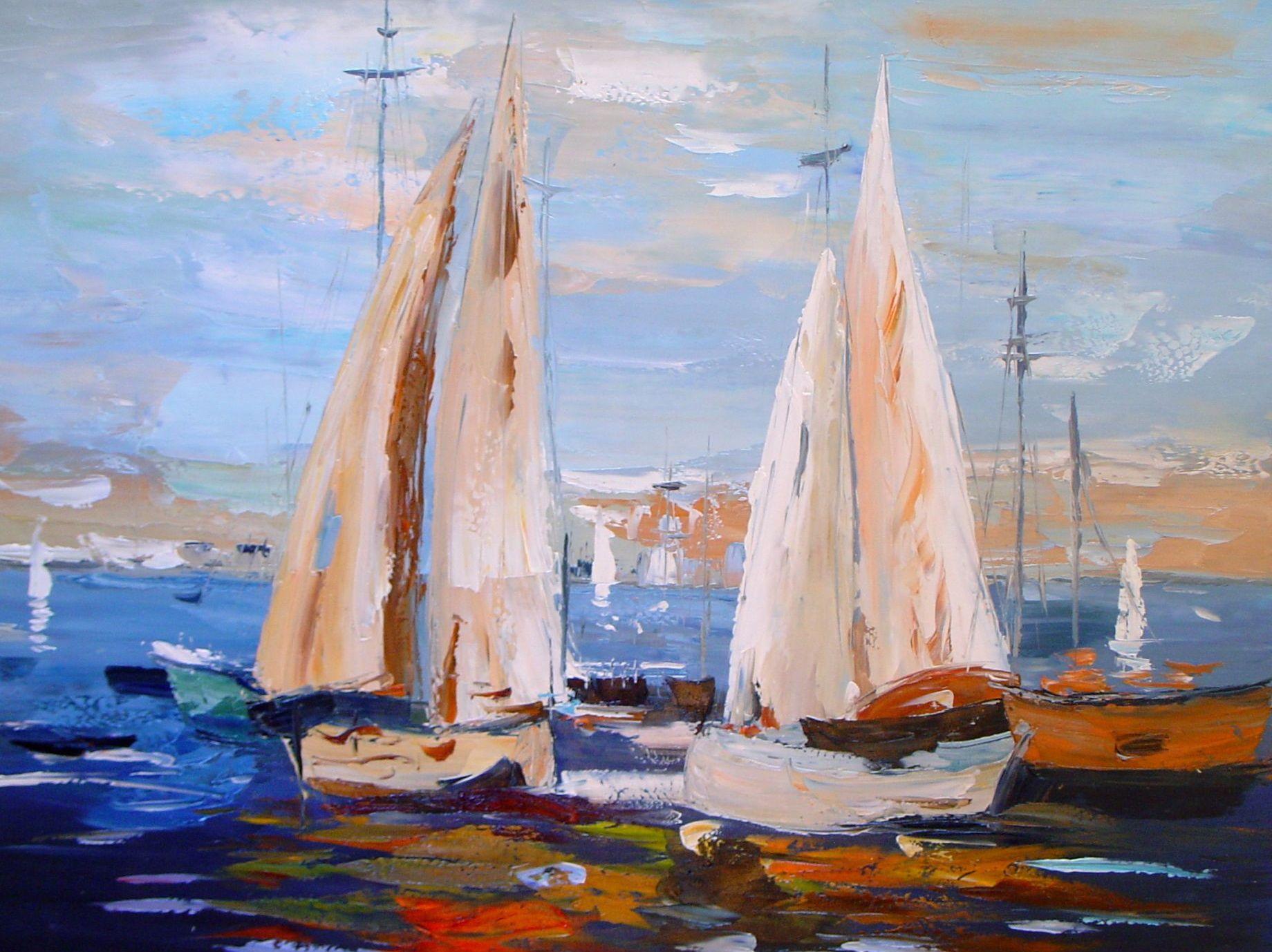 100 peinture acrylique debutant peinture l huile - Meilleur peinture acrylique ...