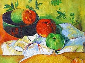 Lefebvre Peinture Decoration