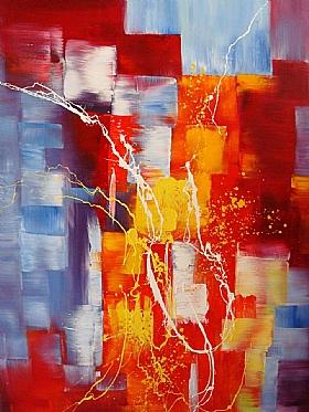Pays basque f tes de bayonne tableau de peintures et - Peinture bayonne ...