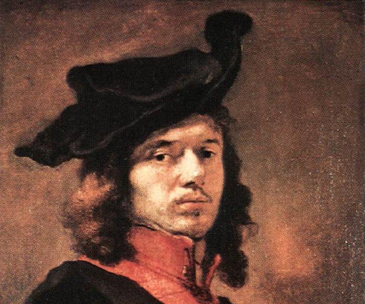 Johannes Vermeer La Laitiere Tableau De Grands Peintres Et Peinture De Vermeer